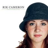 Rik Cameron