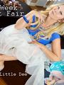 Feet Fair