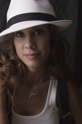 Helena Cortez