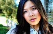 Tiffany Tao