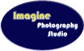 Imagine Photography Stu