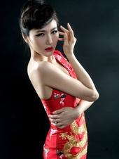 Teresa  Yolanda  Cheung