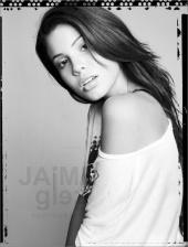 Jaime Glez