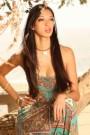 Vanessa Linh