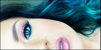 Lindsay BL