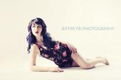 JeffreyB Photography
