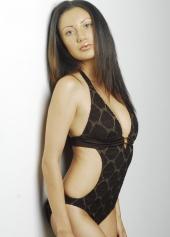 Sara Ray