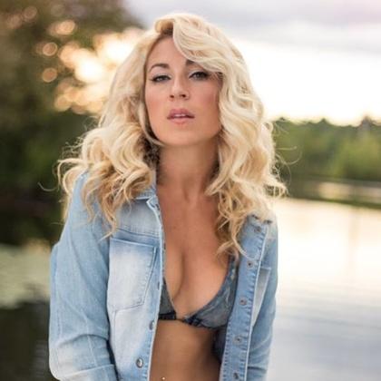 Renee Britt