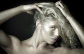 Storm Surge Photography