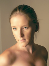Kat Winters