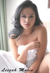 Leezah Marie