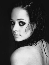 Lindsay Rae Thomas