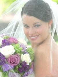 Gina Talley