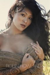 Lily Ann Lam
