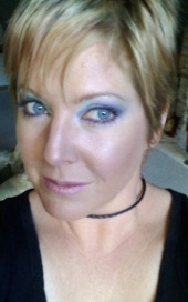 Chelsea Makeup Artist