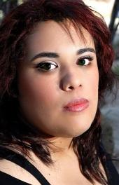 Tanya Vazquez
