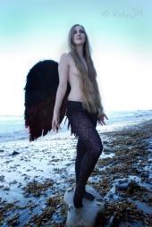 Heather Beaumont