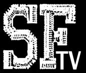 Drea Medina - SFTV