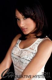 Tiffany Bell