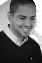 Rafael Roman