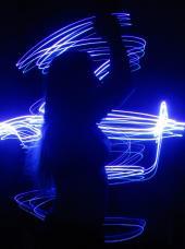 wirehead arts