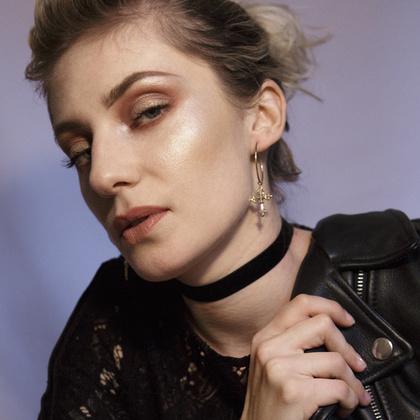 Karinna Gylfphe