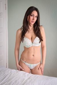 Melissa Dara