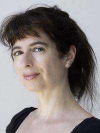 Izabella Marengo