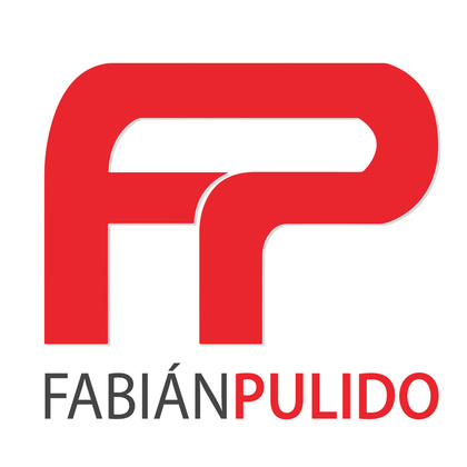 Fabian Pulido Photo