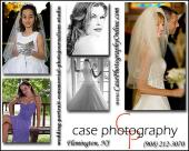 Case Photography