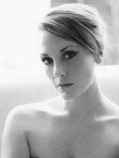 Megan Marsh