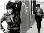Nikki Gomez Photography