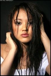 Krystal Ellis