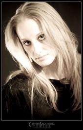 JessicaGrace89