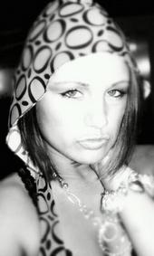 sexy_sarah