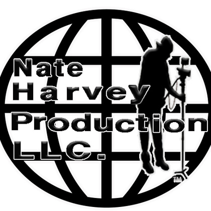 NateHarveyProductionLLC