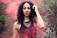 AlishaRenee Photography