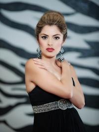 Jessica Velasco