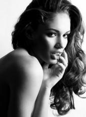 Arianna Carde