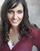 Ashley 1 Corinne
