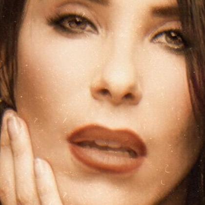 Mila Rodriguez1