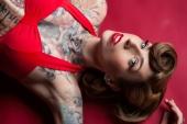 Tiffany Loveless
