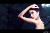 Aimee Lam
