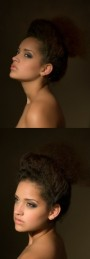 LightWriterPhotography