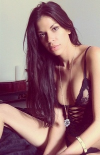 Natalie Webb