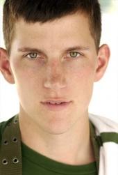 Ryan Schramm