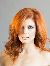 Jessica Ecklund