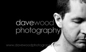 Dave Wood Photography