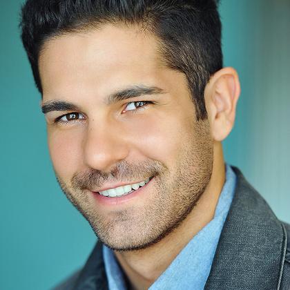 Danny Nunez