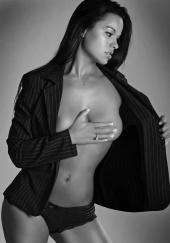 Nikki_King
